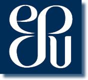 English-Speaking Union Scotland logo