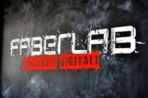 Un anno di FaberLab: si fa festa con Arduino!