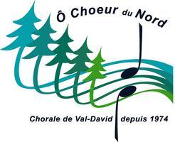 Ensemble vocal Ô Chœur du Nord: Concert Le Cœur à...