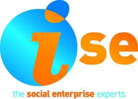 "Digbeth Social Enterprise Walk – ""Creative"""
