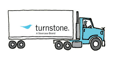 CANCELLED DUE TO WEATHER! 2015 Turnstone Roadshow