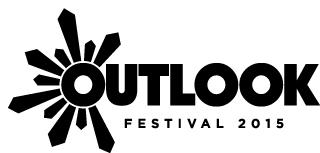 Outlook Festival 2015 - Boat Party 45 - Just Jam