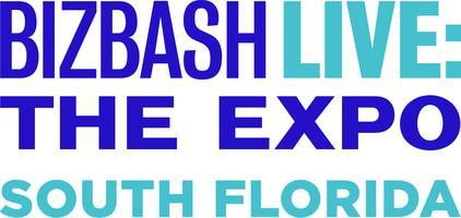 BizBash Live: The Expo, South Florida 2015