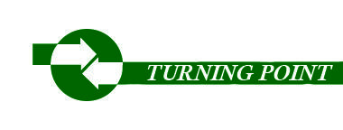 Turning Point Annual Charity Auction