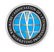 Association of Network Marketing Professionals: ANMP...
