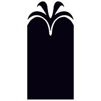 Belvoir Enlisted Spouses' Club logo