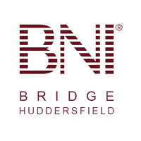 BNI Bridge - Business Networking, Huddersfield
