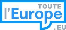 Toute l'Europe logo