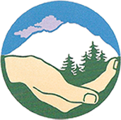 Mount Shasta Bioregional Ecology Center logo