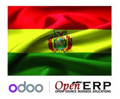 Odoo Entrenamiento Funcional, Sucre (Bolivia)