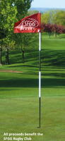 2015 SFGG Rugby Annual Golf Tournament