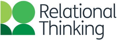 Relational Thinking International Conference 2015