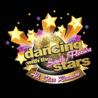 Dancing With The South Florida Stars All Star Reunion