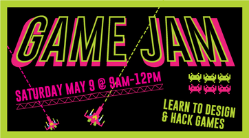 game-jam-logo_0.png