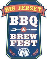 Big Jersey BBQ & Brew Fest