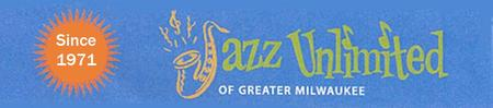 Jazz Unlimited MKE Presents: Festa Jazz Boat with the...