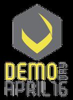 firedUP Demo Day