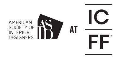 ASID at ICFF 2015