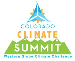 Western Slope Climate Challenge 2015