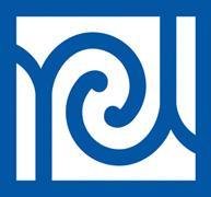 James Renwick Alliance logo