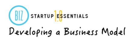 BIZ 1.0 Startup Essentials