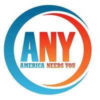 America Needs You Information Session