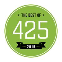 Best of 425 - Presented by PRO Sports Club