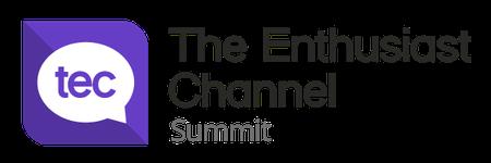 TEC Summit