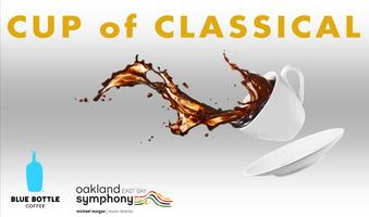 Cup of Classical