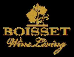 Taste of Boisset with Jean-Charles Boisset (Sausalito,...
