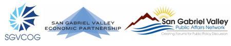 15th Annual Legislative Networking Reception