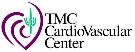 TMC CardioVascular Symposium 2015