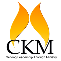 Men's Leadership Seminar ( General Seating Sold Out)