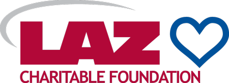 LAZ Parking Charitable Golf Tournament to Benefit The Jordan...