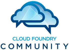 CFCamp - The Cloud Foundry Unconference