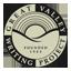 Great Valley Writing Camp at GVA (Grades K-8)