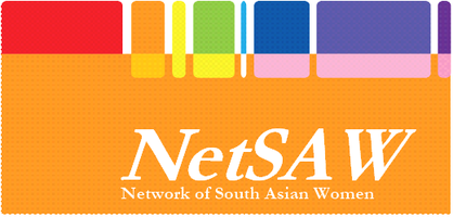 NetSAW March Meet and Greet