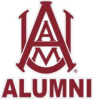 Alabama A&M University Alumni Mixer