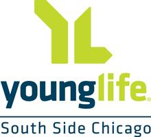 Young Life Party on the Green