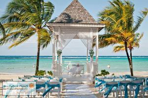 Destination Wedding Planning Cocktail Event FREE!!