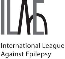 International League Against Epilepsy UK Chapter...