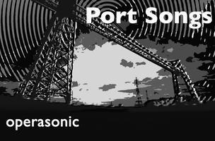 Port Songs Easter Workshop 1