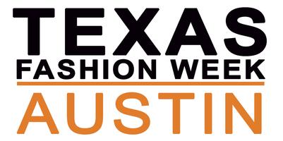Fashion Week Audiciones by Texas Model Management....