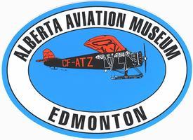Alberta Aviation Museum Wine and Cheese