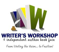 Authors & Writer's Workshop, and Independent Author...