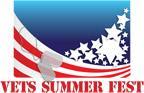 VETS SUMMER FEST 2015