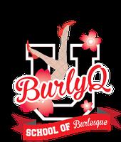 Cherry Blossom Cabaret's BurlyQ University: School of...