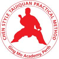 Chen Style Tai Chi Practical Method, Open House...