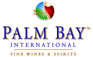Palm Bay International Wine & Spirits Tasting
