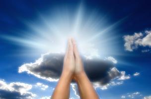 The Art of Prayer ~ Part 2: Unleashing the Power of...